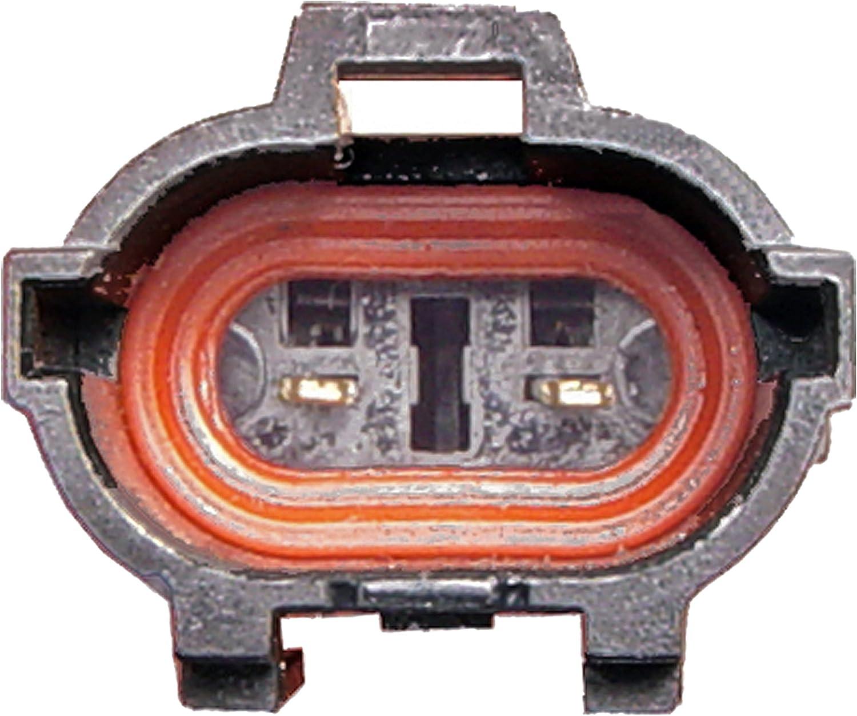 Dorman 620-722 Radiator Fan Assembly