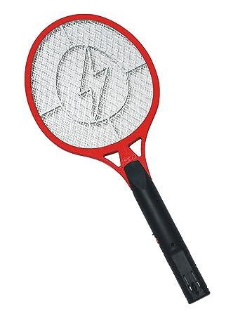 Woodstarkrechargeable Mosquito Racket