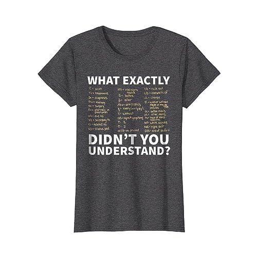 Nurse Shorthand Shirt Or Nursing Student T