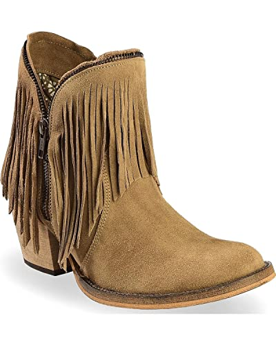 066a2bcf119 Dingo Fashion Boots Womens 6