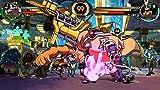 Skullgirls 2nd Encore - PS Vita / PS4 [Digital