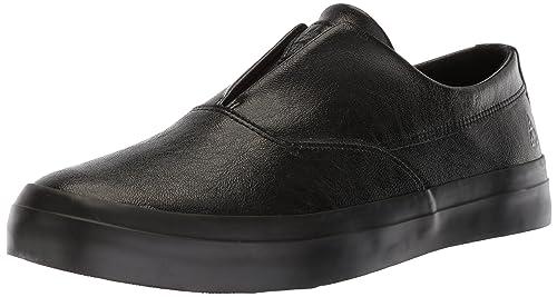 HUF Men's Dylan Slip ON Skate Shoe