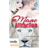 Paranormal Dating Agency: Her Mane Attraction (Kindle Worlds Novella)