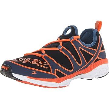 Zoot Ultra Kalani 3.0 Running Shoe