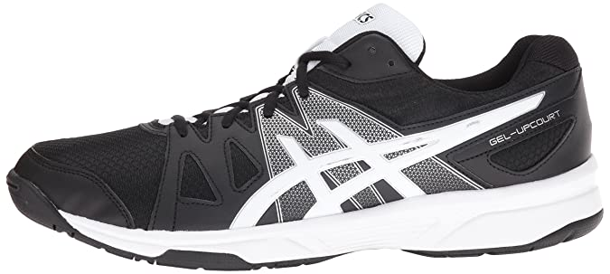 SAMPLE Men's Asics Gel Phoenix 8 Running Shoes SAMPLE Men's