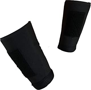 product image for Atlas 46 Gauntlet Arm Protectors - Black