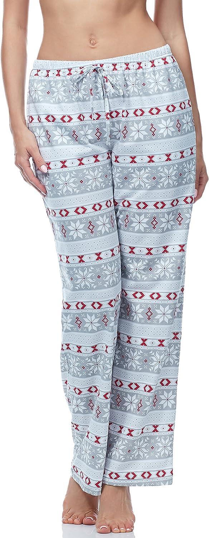 Ladeheid Pantaloni Pigiama Donna LA40-119