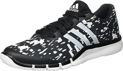 adidas A.t 360.2 Prima, Zapatillas de Cross training-ADIDAS-B24143-Mujer para Mujer: Amazon.es: Zapatos y complementos