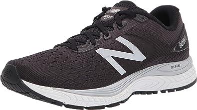 New Balance Men's Solvi V2 Running Shoe