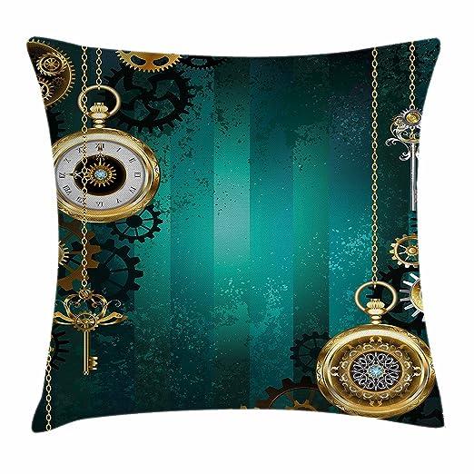 Cool pillow Funda de Cojín para Manta Industrial, Artículos ...