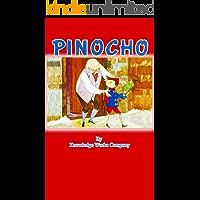 Pinocchio (Spanish Version)