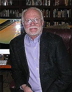 L. M. Reker