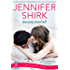 Kissing Kendall: A Maritime City Novel