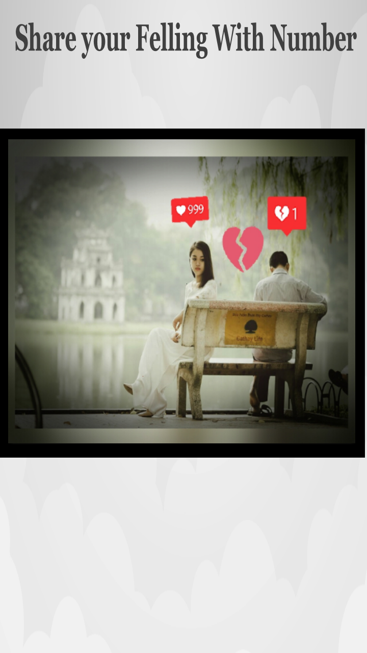 Insta Emoji Photo Editor: Amazon.es: Appstore para Android