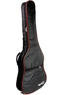 Martin Smith W-560-N - Guitarra clásica, Natural, Tamaño 3/4: Amazon ...