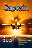 Captain (English Edition)