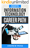 Information Technology Career Path : Career Opportunities In Information Technology