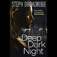 Deep Dark Night (Lori Anderson Book 4)