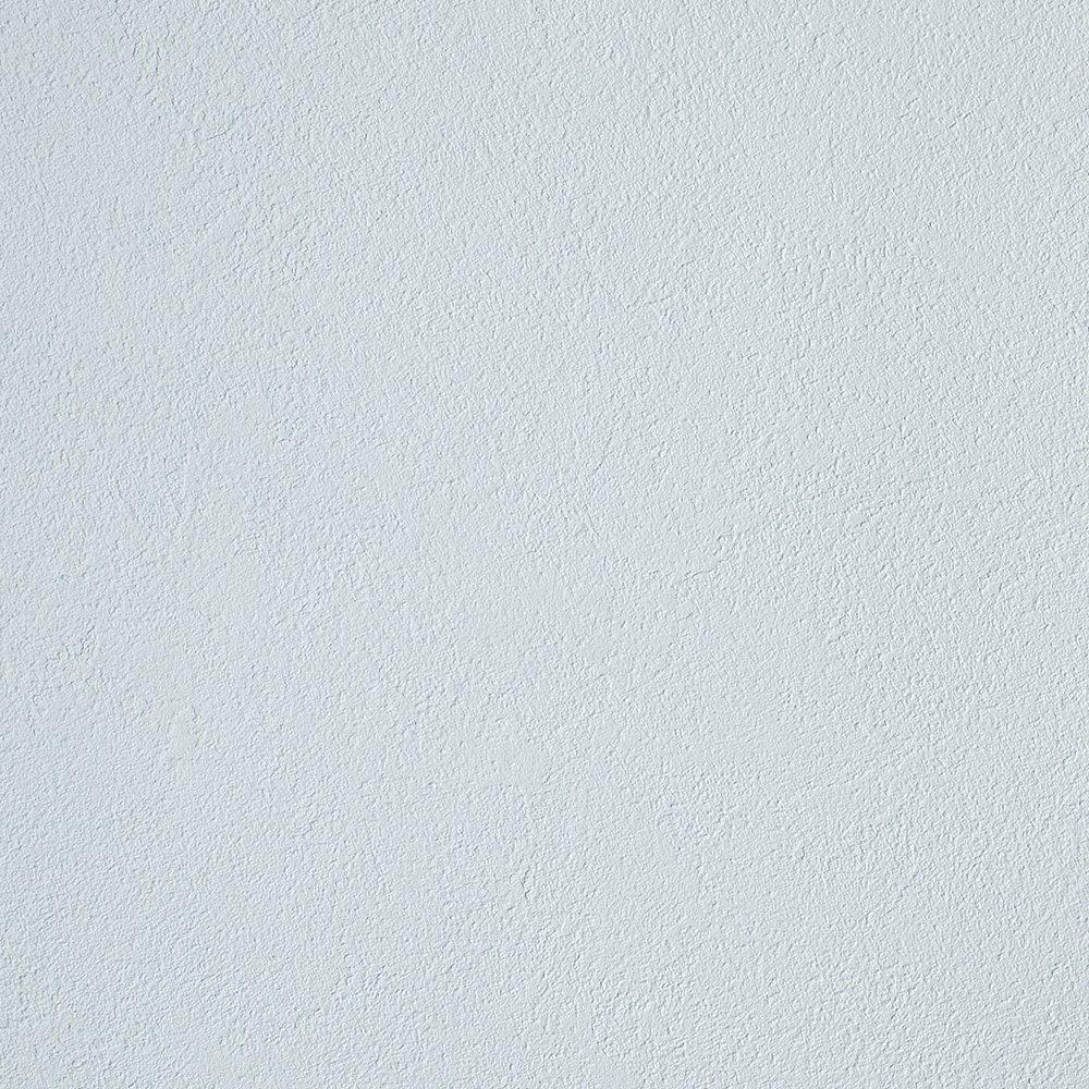 ルノン 壁紙27m フェミニン 石目調 ブルー 空気を洗う壁紙 RH-9102 B01HU17STC 27m|ブルー