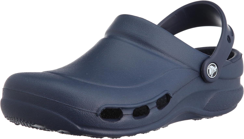 Crocs Specialist Vent, Zuecos Unisex Adulto
