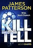 Kill and Tell: BookShots