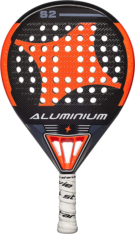 Star vie Aluminio