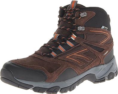 Altitude Sport I Waterproof Hiking Boot
