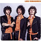 LOS VOLCANES -CD+LP-