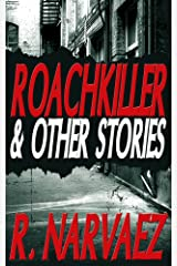 Roachkiller and Other Stories Kindle Edition