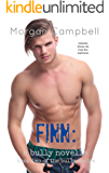Finn: A Bully Novella (Bully Series Book 2)