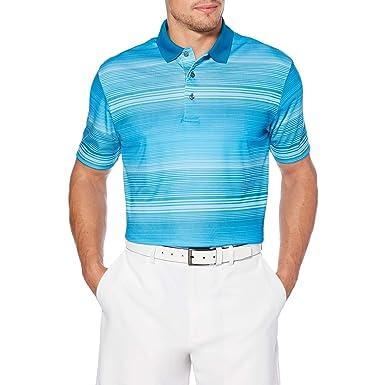 ben hogan performance t shirt ben hogan golf shirts for sale