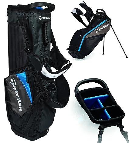 cf4a3f6a7cf3 Amazon.com   TaylorMade Purelite Stand Bag