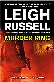 Murder Ring (DI Geraldine Steel)