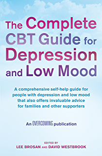 Depression and low mood gpwebsolutions-host. Co. Uk pages 1 28.