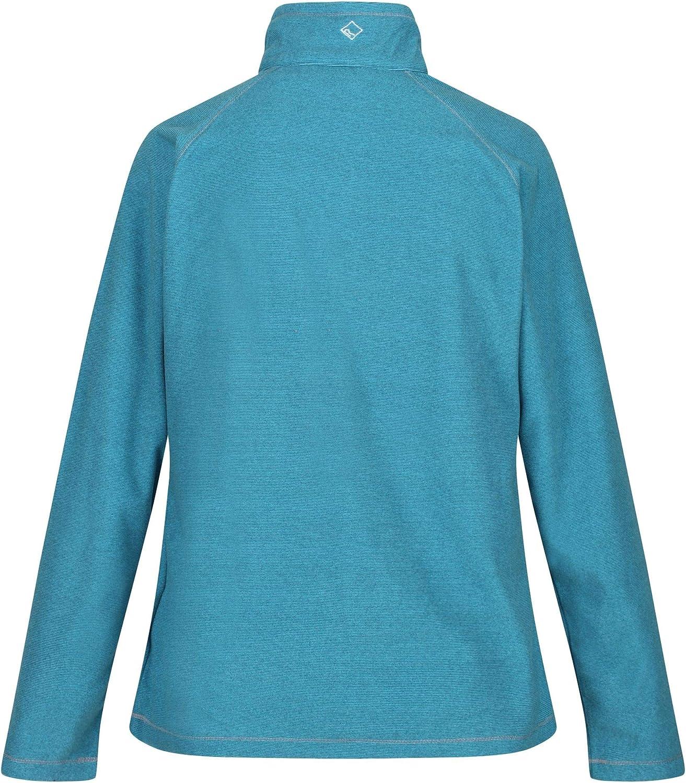 Regatta Womens Fleece Jacket
