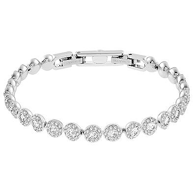 56f55410c673e Swarovski Angelic Bracelet - 5071173