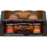 Purina Pro Plan High Protein, Adult Wet Dog Food