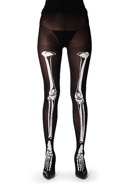 Halloween stories pantyhose