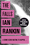 The Falls (Inspector Rebus Book 12)