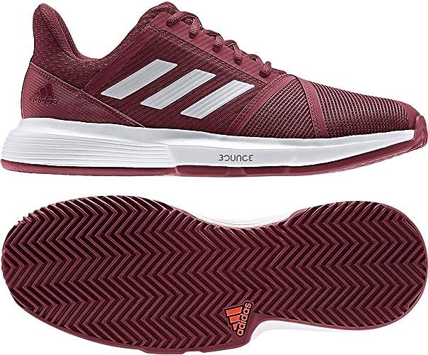chaussures de tennis homme adidas