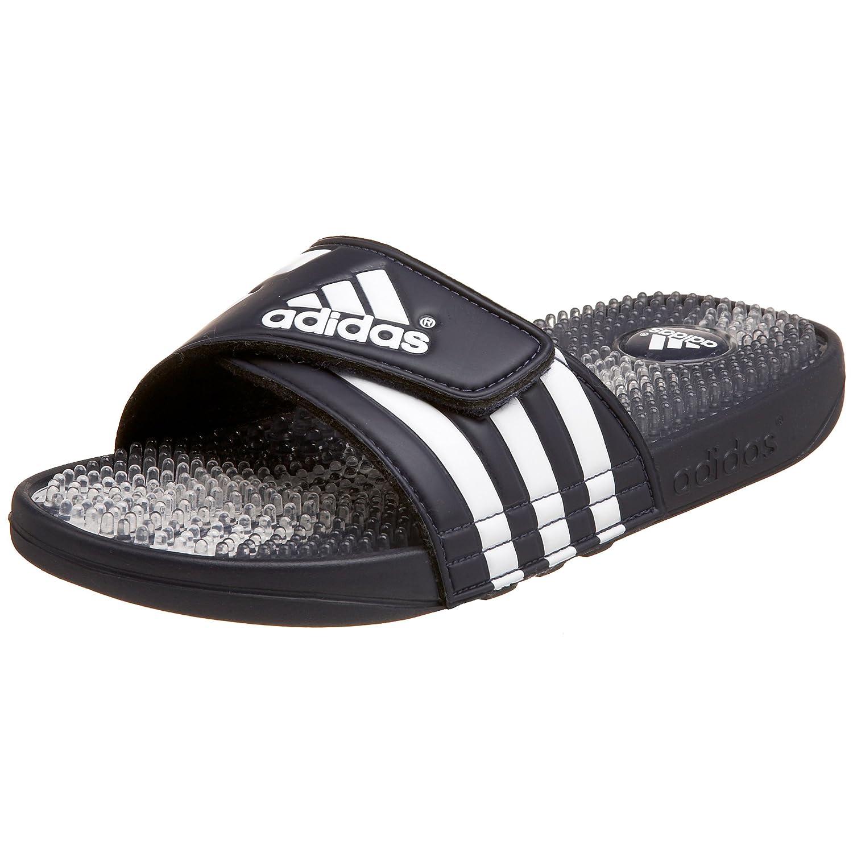 adidas Performance Men's Santiossage Slide Sandal