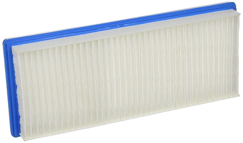 IPS PART j|ifa-3/m03/Air Filter