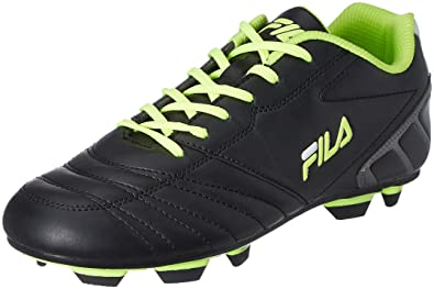 a5579998c878 fila soccer boots