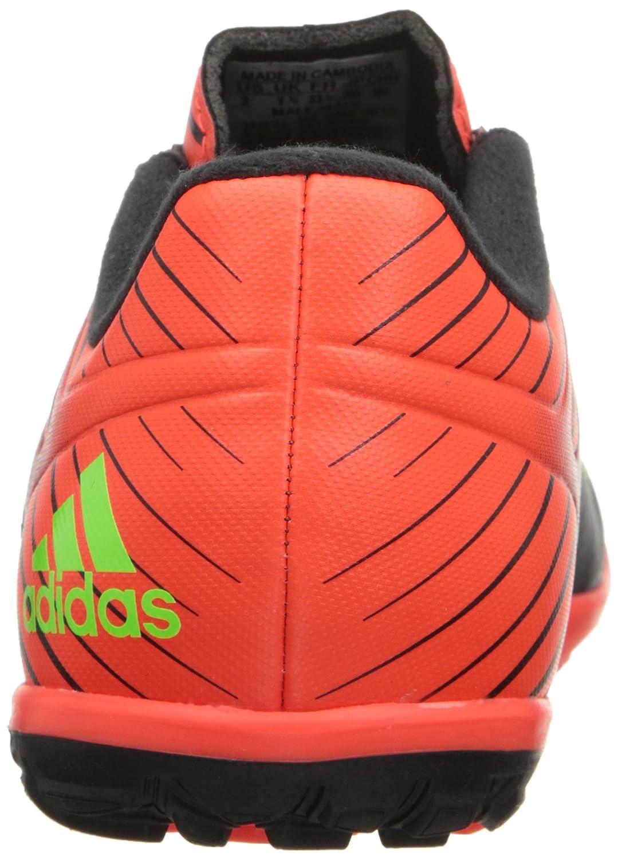 Adidas Messi 15.3 Tf J Tlefu