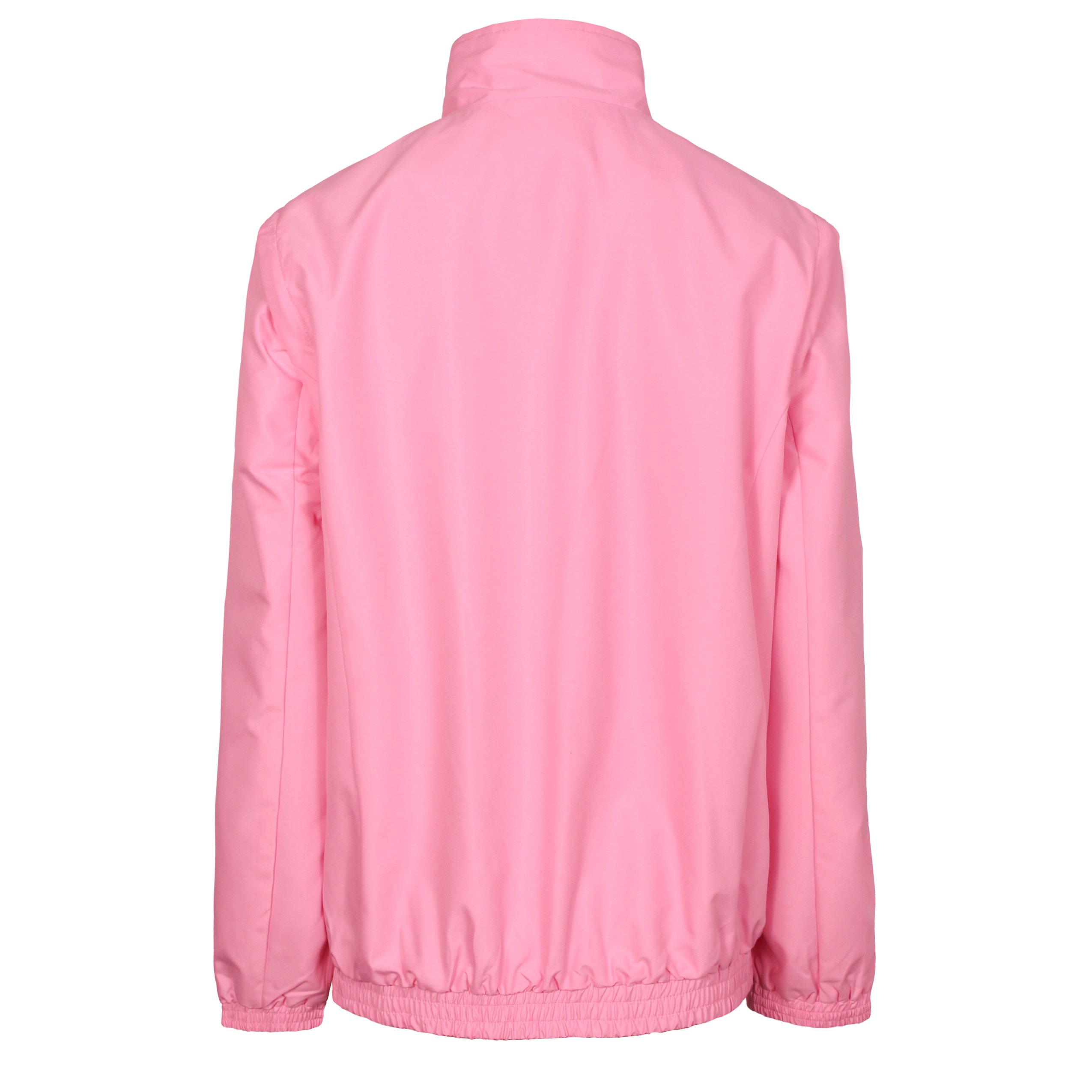 Tres Bien Golf Women's 2 in 1 Convertible Jacket / Vest (Large, Pink) by Tres Bien Golf (Image #4)