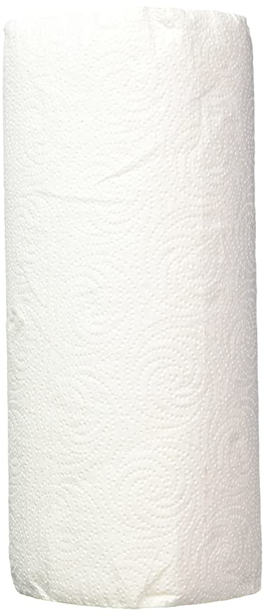 Amazon com: Georgia Pacific Products - Bleached Towels, 85
