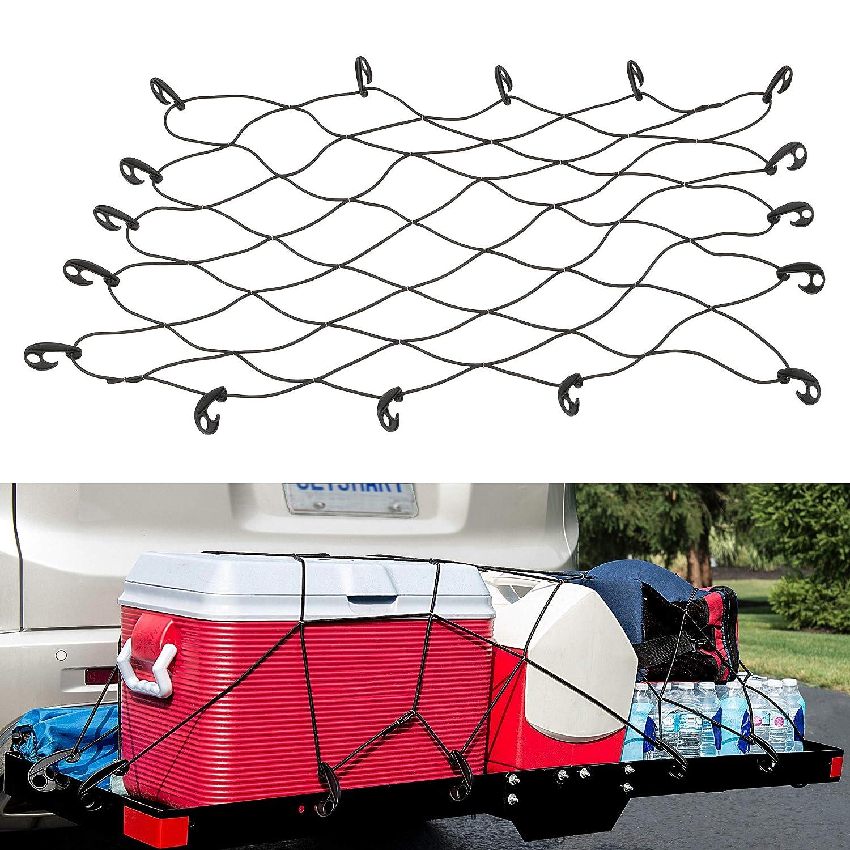 36 X 48 Universal Cargo Net