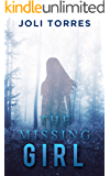 The Missing Girl (Innocent & Missing  Book 2)