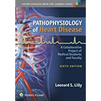 Pathophysiology of Heart Disease: A Collaborative Project of Medical Students and...
