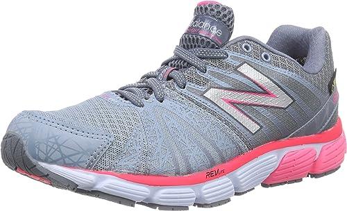 New Balance 890 B V5 - zapatillas de running de material sintético ...